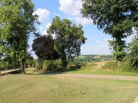 Maison à vendre à SOUANCE AU PERCHE en Eure et Loir - photo 8
