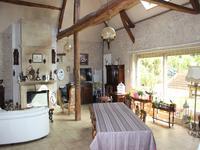 Maison à vendre à SOUANCE AU PERCHE en Eure et Loir - photo 4
