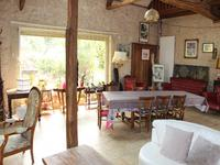 Maison à vendre à SOUANCE AU PERCHE en Eure et Loir - photo 5