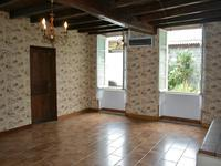 French property for sale in HAIMPS, Charente Maritime - €129,800 - photo 5