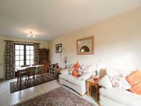 Maison à vendre à  en Charente - photo 4