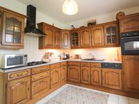 Maison à vendre à  en Charente - photo 3