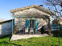 French property for sale in YVIERS, Charente - €256,000 - photo 9