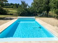 French property for sale in YVIERS, Charente - €256,000 - photo 2