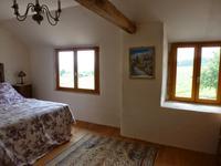 Maison à vendre à TRIE SUR BAISE en Hautes Pyrenees - photo 6