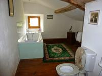 Maison à vendre à TRIE SUR BAISE en Hautes Pyrenees - photo 7
