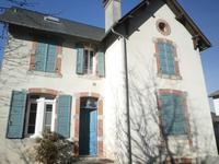 French property, houses and homes for sale inARGELES GAZOSTHautes_Pyrenees Midi_Pyrenees