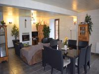 French property for sale in ST MAMET, Haute Garonne - €378,000 - photo 2
