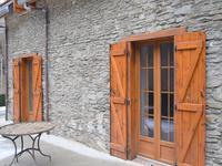 French property for sale in ST MAMET, Haute Garonne - €378,000 - photo 9