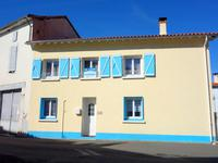 French property, houses and homes for sale inST LAURENT DE NESTEHautes_Pyrenees Midi_Pyrenees