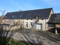 houses and homes for sale inCHATELAISMaine_et_Loire Pays_de_la_Loire