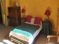 Maison à vendre à AGONAC en Dordogne - photo 6