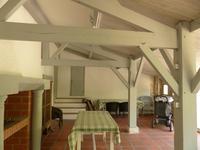 Maison à vendre à AGONAC en Dordogne - photo 8