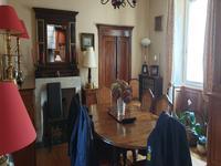 Maison à vendre à AGONAC en Dordogne - photo 4