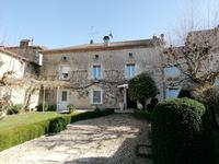 houses and homes for sale inAGONACDordogne Aquitaine