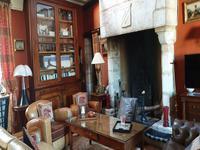 Maison à vendre à AGONAC en Dordogne - photo 2