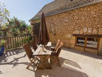 French property for sale in LALINDE, Dordogne - €318,000 - photo 10