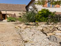 French property for sale in LALINDE, Dordogne - €318,000 - photo 9