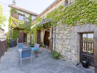 French property for sale in LALINDE, Dordogne - €318,000 - photo 8