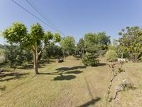 French property for sale in LALINDE, Dordogne - €318,000 - photo 5