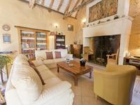 French property for sale in LALINDE, Dordogne - €318,000 - photo 6