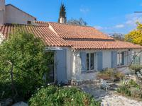 French property for sale in SIX FOURS LES PLAGES, Var - €514,500 - photo 1
