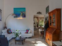 French property for sale in SIX FOURS LES PLAGES, Var - €514,500 - photo 5