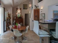 French property for sale in SIX FOURS LES PLAGES, Var - €514,500 - photo 7