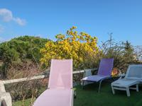 French property for sale in SIX FOURS LES PLAGES, Var - €514,500 - photo 4