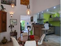French property for sale in SIX FOURS LES PLAGES, Var - €514,500 - photo 6