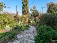 French property for sale in SIX FOURS LES PLAGES, Var - €514,500 - photo 2