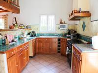French property for sale in MONTMEYAN, Var - €315,000 - photo 9