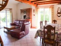 French property for sale in MONTMEYAN, Var - €315,000 - photo 3