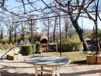 French property for sale in MONTMEYAN, Var - €315,000 - photo 5