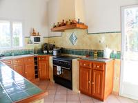French property for sale in MONTMEYAN, Var - €315,000 - photo 6