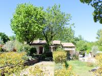 French property for sale in MONTMEYAN, Var - €315,000 - photo 2