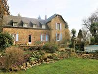 French property, houses and homes for sale inLARCHAMPMayenne Pays_de_la_Loire