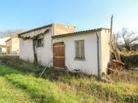 French property for sale in MAZEROLLES, Vienne - €75,000 - photo 10