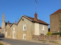 maison à vendre à MAZEROLLES, Vienne, Poitou_Charentes, avec Leggett Immobilier