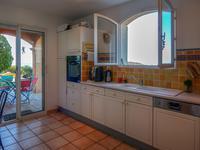 Maison à vendre à ST CYR SUR MER en Var - photo 6