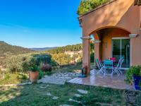 French property, houses and homes for sale inST CYR SUR MERVar Provence_Cote_d_Azur