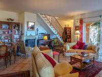 Maison à vendre à ST CYR SUR MER en Var - photo 4