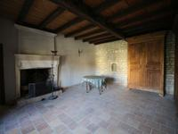 French property for sale in CHIVES, Charente Maritime - €183,600 - photo 10