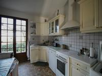 French property for sale in CHIVES, Charente Maritime - €183,600 - photo 4