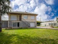 houses and homes for sale inNARROSSELandes Aquitaine