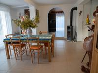 French property for sale in NARROSSE, Landes - €346,999 - photo 3
