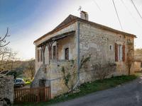 maison à vendre à ST VINCENT RIVE D OLT, Lot, Midi_Pyrenees, avec Leggett Immobilier
