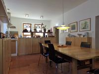 French property for sale in SERIGNAC, Tarn et Garonne - €280,000 - photo 2