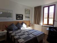 French property for sale in SERIGNAC, Tarn et Garonne - €280,000 - photo 8