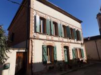 French property, houses and homes for sale inSERIGNACTarn_et_Garonne Midi_Pyrenees